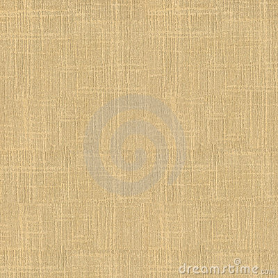 Free Linen Background Stock Photo - 4703040