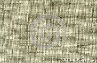 Linen fabric canvas texture