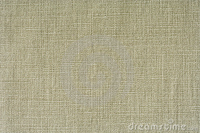 Cotton canvas texture background