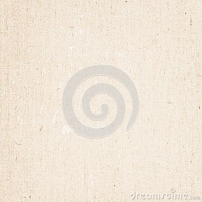 Free Linen Canvas Texture Background Stock Image - 34597871