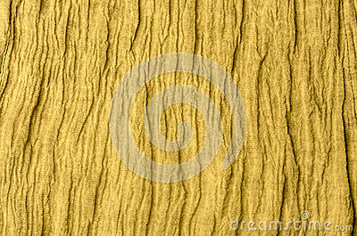 Linen close up texture background