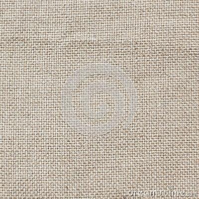 Free Linen Fabric Stock Image - 34403021