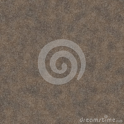 Linen fabric background.