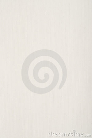 Linen paper texture background