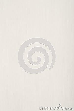 Linen paper texture background