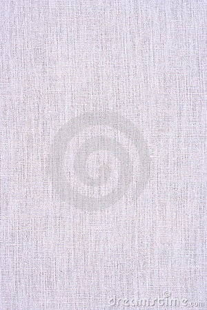 Free Linen Texture Stock Image - 5907591