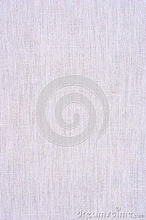 Free Linen Texture Stock Image - 5907591