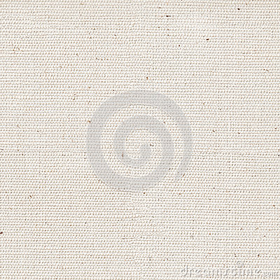 Free Linen Texture Background. Seamless Pattern. Royalty Free Stock Photo - 37626725