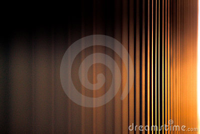 Lines background pattern