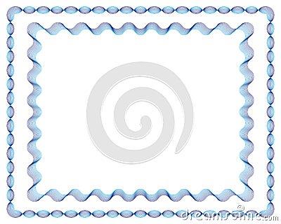 Lines Frames No.1+No.2
