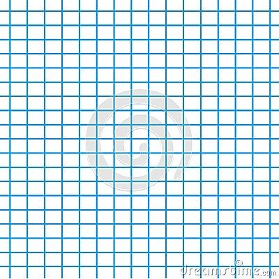 Lines rektanglar