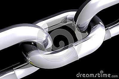 Link  (3D)