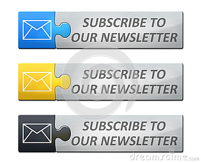 Subscribe to Our Newsletter. Subscribe to pimpfilmzcq.cf's newsletter, which will then be emailed to you. Once you are subscribed to our newsletter, you will get the latest updates and features on the pimpfilmzcq.cf subscription is free.