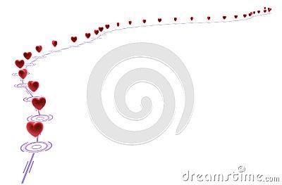 Linked Heart Path