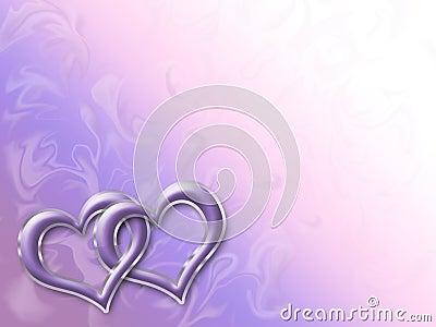 Linked Hearts