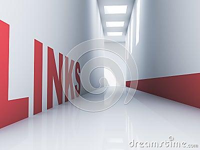 Links Website