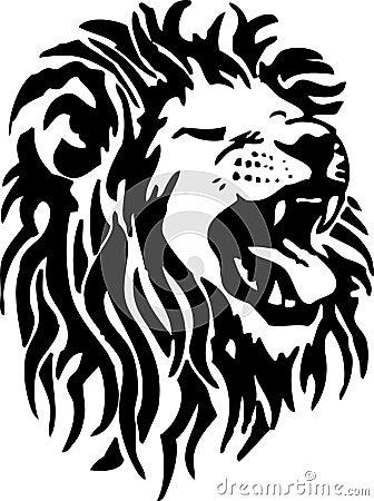 Free Lion Stock Photo - 5021500