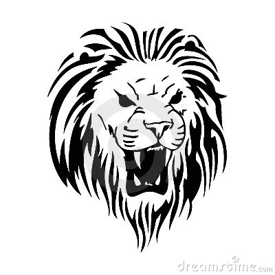 Free Lion Stock Images - 5022384
