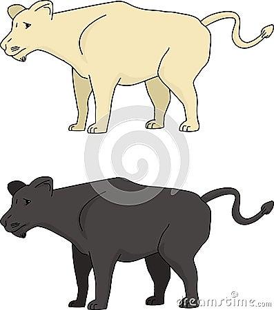 cashmere cat and ariana grande