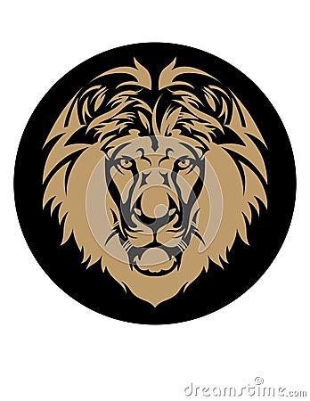 Lion s Head
