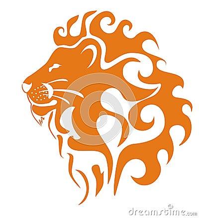 Lions profile