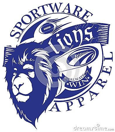 Lions always win