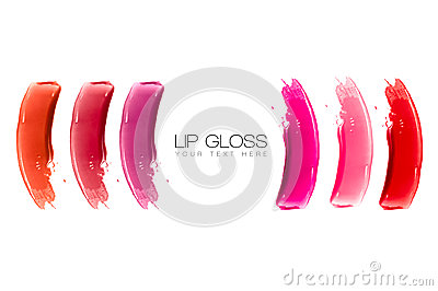 lip gloss business plan