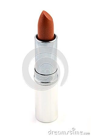 Free Lip Stick Royalty Free Stock Photo - 2771735