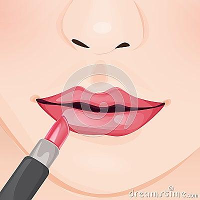 Lip01