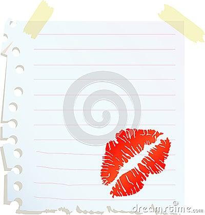 Free Lips Royalty Free Stock Image - 3427366