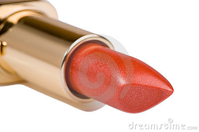 Lipstick luxury