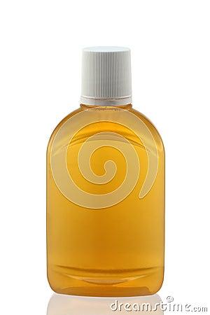 Liquid gentle antiseptic Disinfectant
