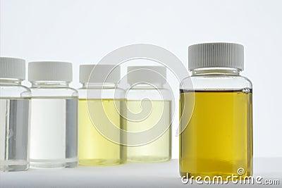 Liquid medicine