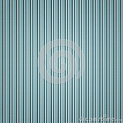 Listra o fundo azul turquesa imagem de stock royalty for Cortinas azul turquesa