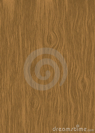 Lite wood