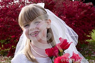 Little Bride 1