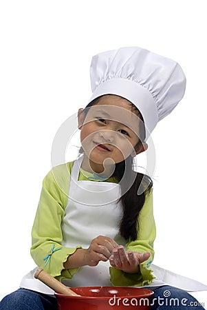 Little Chefs 001