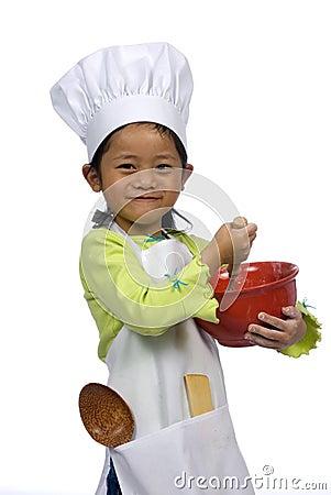 Little Chefs 003
