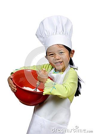 Little Chefs 005