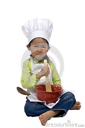 Little Chefs 006