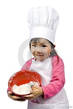 Little Chefs 009
