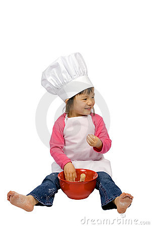 Little Chefs 010