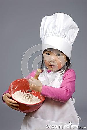 Little Chefs 012