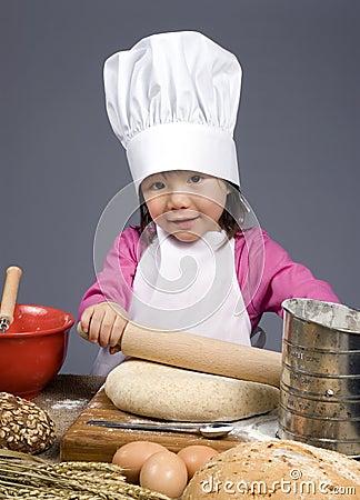 Little Chefs 016