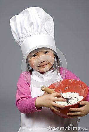 Little Chefs 017