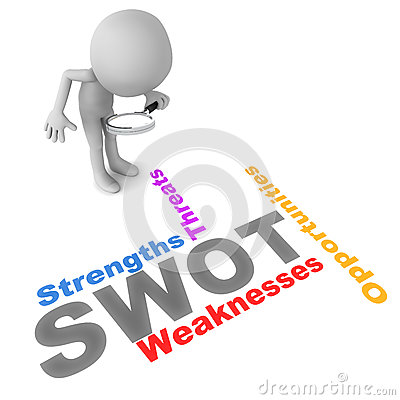 strengths and weaknesses teen In recent decades, many psychologists and educators have argued that some students learn differently than others do, and specific teaching strategies should be tailored to students' individual strengths before that can happen, teachers, parents, and students themselves must understand what.