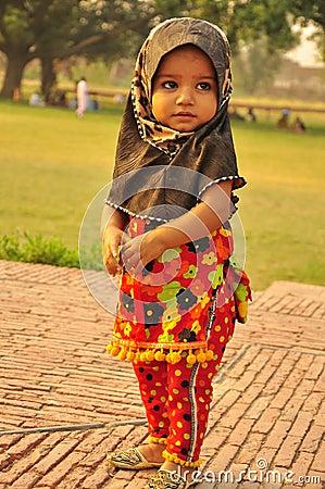 little-girl-wearing-hijab-muslim-traditi