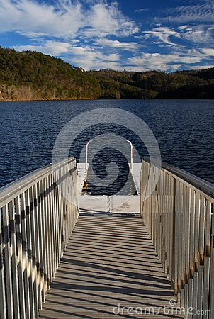 Free Little Tennessee River Royalty Free Stock Photography - 49279917