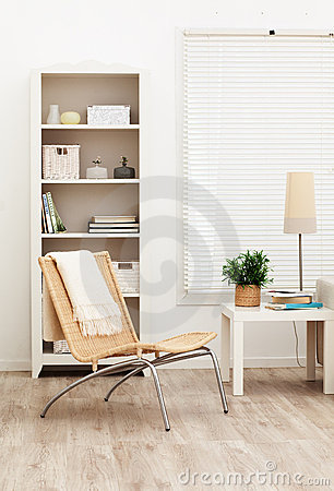 Free Living Room Stock Photos - 10774283