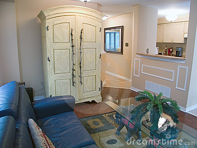 Living Room 17